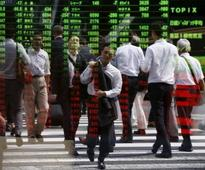 Asia stocks shine as Fed minutes confirm no urgency to tighten policy