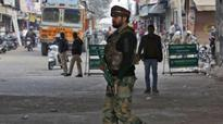 Security agencies were ill-prepared, says Parliamentary panel