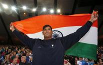 Commonwealth Games 2014 Results: Vikas Clinches Athletic Gold; Wrestlers Sign Off in Style
