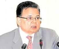 India's nominee Bhandari reelected to ICJ