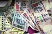 Indian rupee recovers 7 paise against US dollar in early trade