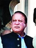 Army chief steps in