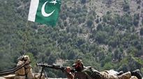 Senior al-Qaeda leader killed in Balochistan, claims Pakistan