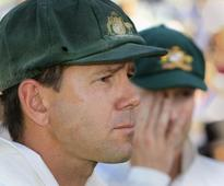 Hughes death: Ponting against first India test