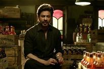 Raees, Fan, Dilwale: Why Shah Rukh Khan Is a Pioneer In Marketing Films