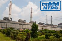 Dabhol power plant recommences power generation