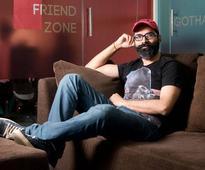 TVF's Arunabh Kumar in trouble; booked under molestation in Mumbai