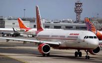 Air India flight makes emergency landing at Delhi's IGI airport after engineers forgot basic step