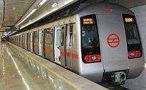 5 Delhi Metro stations to get Wi-Fi facility