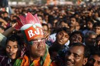 Mumbai: BJP to invite 10,000 tea vendors for Modi's rally