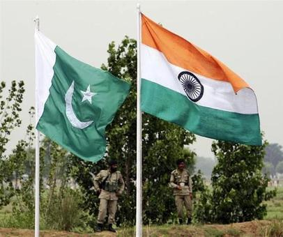 Indo-Pak NSAs could have met in New York but Islamabad didn't seem keen