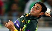 Saeed Ajmal's career in doldrum, fails first assessment
