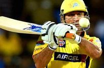 Nehra Hussey guide Chennai past Bangalore into record sixth IPL final