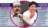 Delhi polls: As friends turned rivals take on each other, who will win the prize?