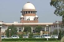 SC rejects PIL against J&K rehabilitation policy