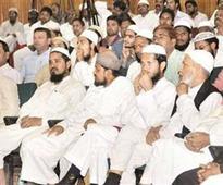Islamic seminaries applaud surgical strikes in PoK