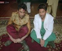 Welcome to Karachi review: Jackky Bhagnani, Arshad Warsi and fafda will explode your brain