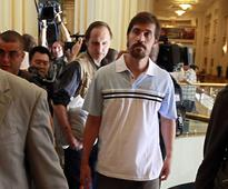 US Refusal to Pay Ransom for Foley's Release Led to Beheading?