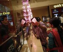 IMAX expands India presence with 9 new theaters; to partner INOX, Cinepolis