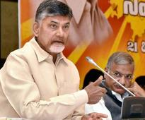 TDP, YSR Congress no-confidence motions against BJP govt today: 10 points