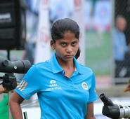 Archers Make India Proud At South Asian Games Win All 10 Gold Medals At Stake