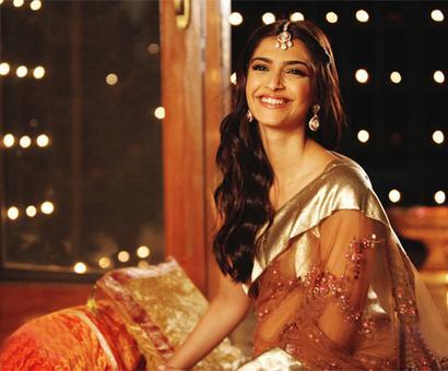 10 Ways To Celebrate Diwali, Bollywood Style
