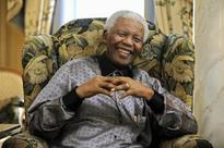 OBITUARY - Nelson Mandela, from apartheid fighter to president and unifier
