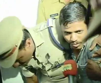 Quantum of punishment in Jisha murder today