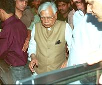 Natwar Singh drops book bomb, says Rahul made Sonia refuse PM job