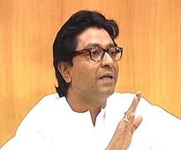 Will contest elections but support Narendra Modi: Raj Thackeray
