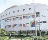 Wipro disappoints in Q2; misses Street estimates