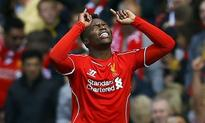 Liverpool Injury Update: Sturridge Could Make Comeback Against Chelsea on Tuesday, Says Rodgers