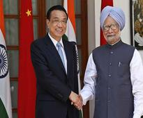 India, China agree to end border row