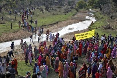 Protecting the environment was a Herculean task: Jayanthi Natarajan