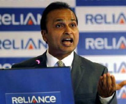 RCom to pare Rs 15,000 cr debt over next 2 years