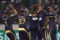 CLT20 Live Score: Pandey lifts Kolkata in close run-chase