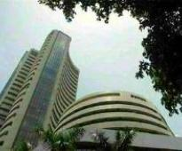 Sensex, Nifty hit new highs as rate cut hopes rise on oil drop