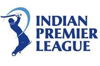 IPL pushed to UAE, B'desh on standby