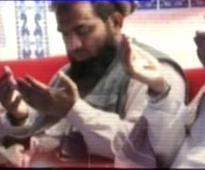 Pakistan detains Zakiur Rehman Lakhvi for 3 more months