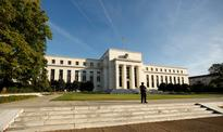 Federal Reserve minutes point to rate hike 'fairly soon'