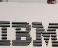 IBM to invest $3 billion in new IoT unit