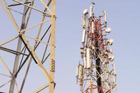 Telecom Commission recommends at least 3% spectrum usage charge