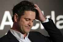 Chris Cairns result hurts cricket's fixing fight, say analysts