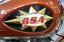 Mahindra to revive Jawa, BSA brands to reboot motorcycle business
