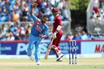 Who Said What: World reacts as India lose T20I series 1-0 to West Indies