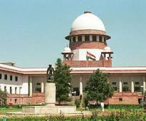 SC refuses to vacate HC stay on Maratha quota