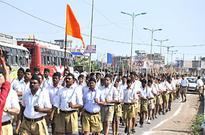 PM Modi to address rally in pollbound Delhi today