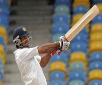 Im Not Too Worried About My Form, Says Cheteshwar Pujara