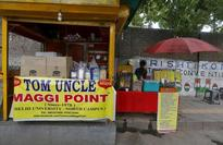 India court concludes hearing Maggi noodles case