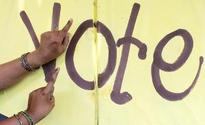 India goes to polls in biggest voting day